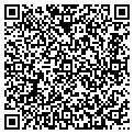 QR code with U A Breckenridge contacts