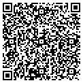 QR code with Denham's Welding Shop contacts