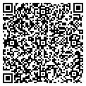 QR code with US Wildlife Refuge contacts
