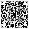 QR code with Bellefonte United Methodist contacts