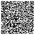 QR code with Taylor Impression Inc contacts