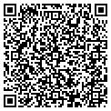 QR code with White River Country Club contacts