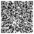 QR code with Crafton Place contacts
