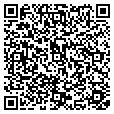 QR code with Embrex Inc contacts