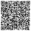 QR code with Mark F Duncan Dental Office contacts
