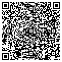 QR code with Glover & Carpenter Cnstr Co contacts