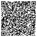 QR code with Mid Land High Schoolhigh Sch contacts