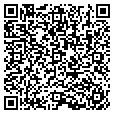QR code with Premier Office Service contacts