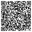 QR code with Coleman contacts