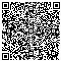 QR code with Work & Rugged Gear Store contacts