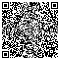 QR code with Malvern Fire Department contacts
