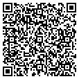 QR code with J O Farms contacts