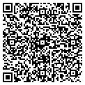 QR code with Andrews Insurance Inc contacts