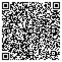 QR code with Giles Construction Co contacts