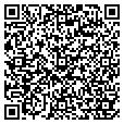 QR code with Closet Factory contacts