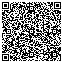 QR code with Capital City Christian Academy contacts