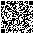 QR code with Chili's Grill & Bar contacts