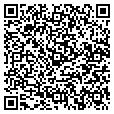 QR code with Camp Clearfork contacts