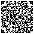 QR code with Seminole Plant contacts