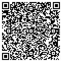QR code with Alaska Construction Ofc Mgmt contacts