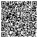 QR code with Mc Donald Tax Service contacts