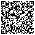 QR code with Smith Race Cars contacts