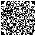 QR code with Community Women's Clinic contacts