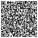 QR code with Jon Newton Electric & Refrigeration contacts