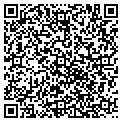 QR code with Pepe's North Of The Border contacts