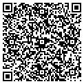 QR code with Bed & Breakfast contacts