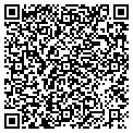 QR code with Carson Chiropractic & Acpntr contacts