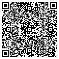 QR code with Cubby Hole USA contacts