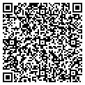 QR code with Desefano Pools Inc contacts