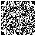 QR code with Cranfords Fresh World contacts