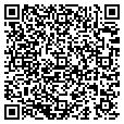 QR code with TLC contacts