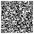 QR code with Mc Crory Food Market contacts