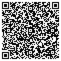 QR code with Street M General Contractors contacts