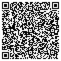 QR code with Arthritis Center of Ozarks contacts