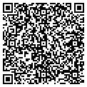 QR code with Pack Engineering Inc contacts
