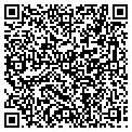 QR code with Genoa Central Elem School contacts