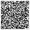QR code with Rena Stevenson contacts