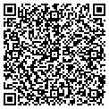 QR code with Cathys Furniture Manor contacts