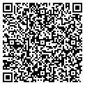 QR code with Roberts Truck Repair contacts