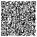 QR code with Jim Farley Spray Services contacts