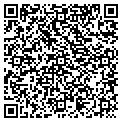 QR code with Anthony/West Memphis Funeral contacts