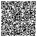 QR code with Hollywood Design & Concepts contacts