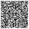 QR code with Marlon Blackwell ARC contacts