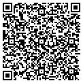 QR code with Arkansas State Crime Lab contacts