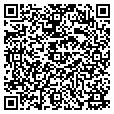 QR code with Reader Railroad contacts