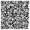 QR code with Staats Bokays & Gifts contacts
